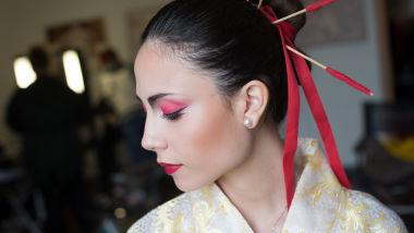 Mba-Academy-Trucco-Beauty.jpg