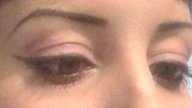 dettaglio eyeliner2