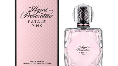 Agent Provocateur Fatale Pink1