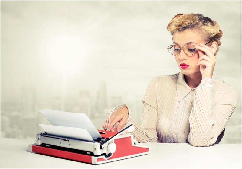 Blogger Cipriamagazine