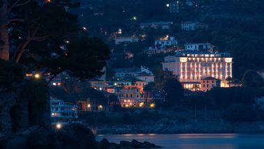 GH_Bristol_Rapallo_esterno
