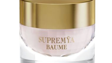 Sisley Supremya Baume