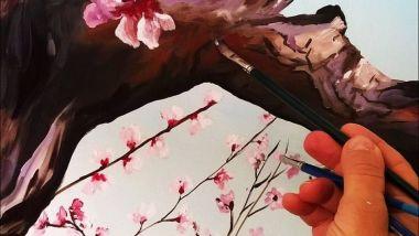 Fedua-cipriamagazine-lotus pink