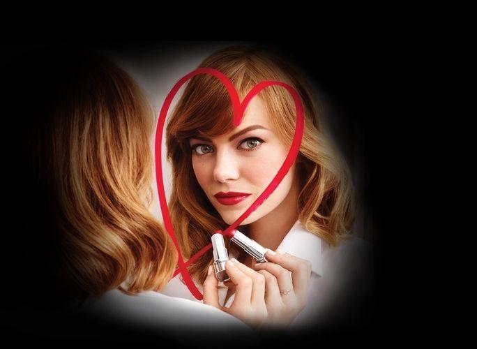 Love_is_on_Revlon