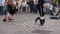 street-hip-hop-dance