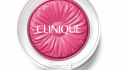 CLINIQUE Cheek Pop Icon Berry Pop Global
