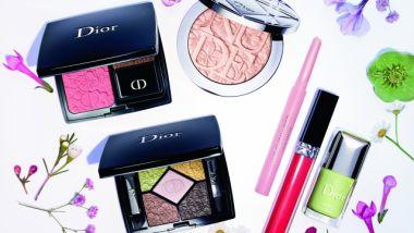 Dior Glow Mood Global
