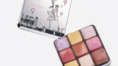 Lancome My-Parisian-Pastels