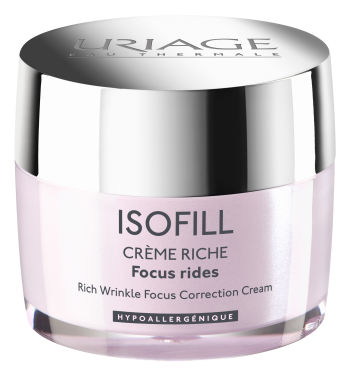 Uriage_isofill-cr-riche-jar-50ml-packpdt-hd