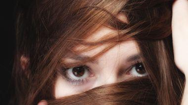 capelli fotolia