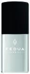 FEDUA VERNICI-7-DAYS-