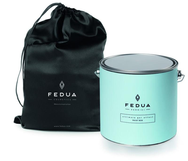 Fedua paint-box-