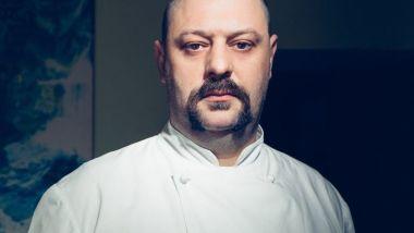 Chef Fronduti