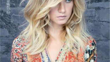 Compagnia della bellezza dirty_blonde