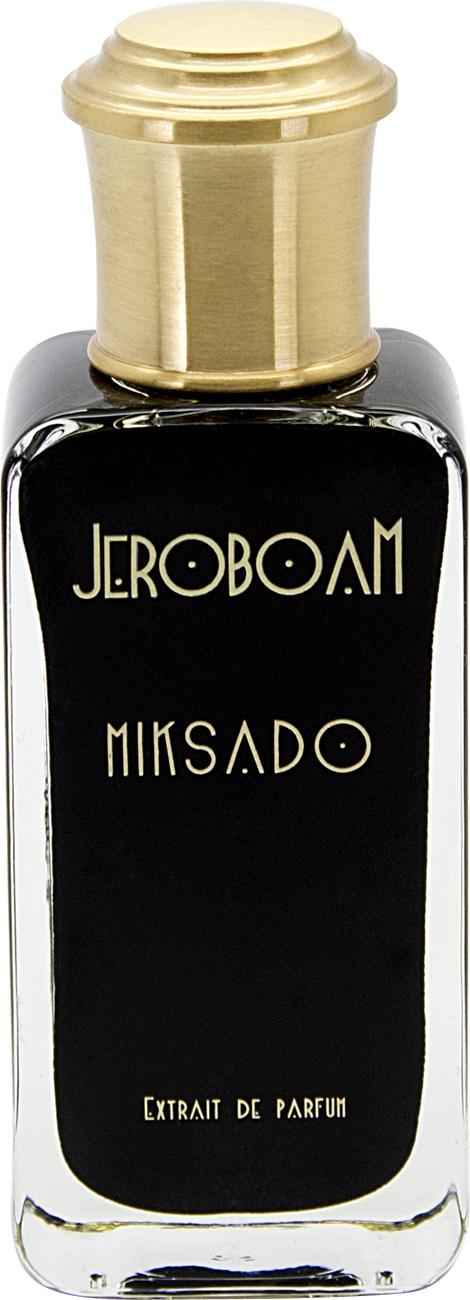 JEROBOAM_MIKSADO