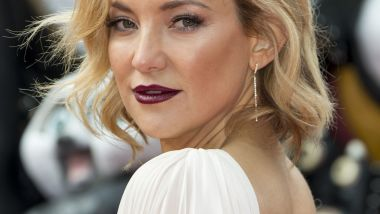 Kate Hudson (expires March 17, 2017, photo cred Mark Cuthbert Getty Images)