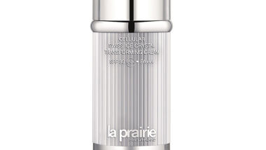 La_Prairie_Cellular_Swiss_Crystal_Ice_Serum_2