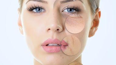 Medicina-Estetica_Chirurgia-Plastica-volto.jpg