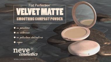 NeveCosmetics-FlatPerfection-Banner