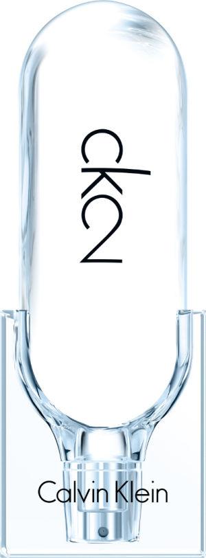 ck2-bcalvin klein parfum