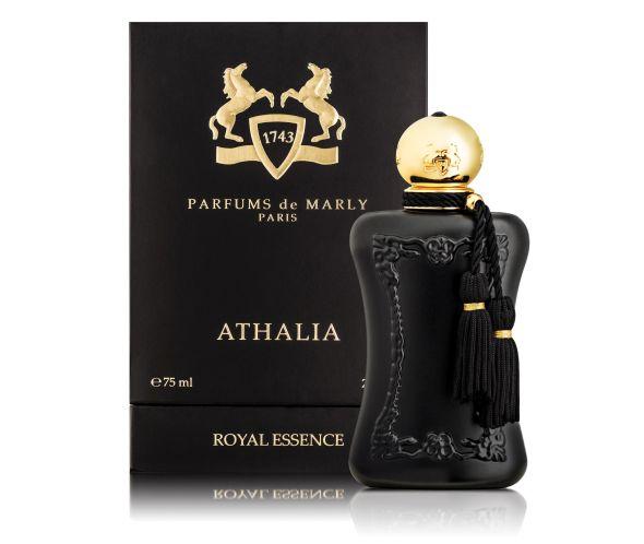 Athalia Parfums de Marly