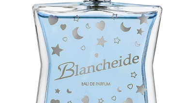 Blancheide_Mae