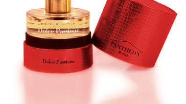 Dolce Passione Pantheon