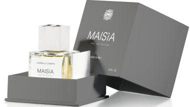 Gabriella Chieffo Maisìa