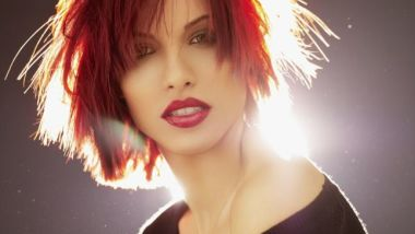 Trend-capelli-Red-Cherry