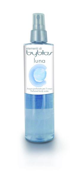 Acqua Profumata Luna