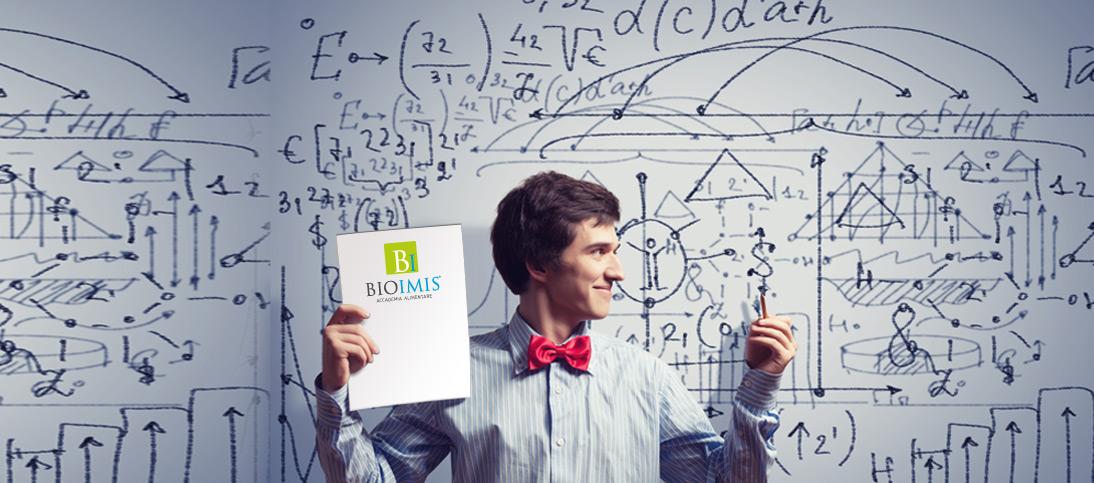 Bioimis metodo