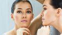 Informatore-cosmetico-qalificato