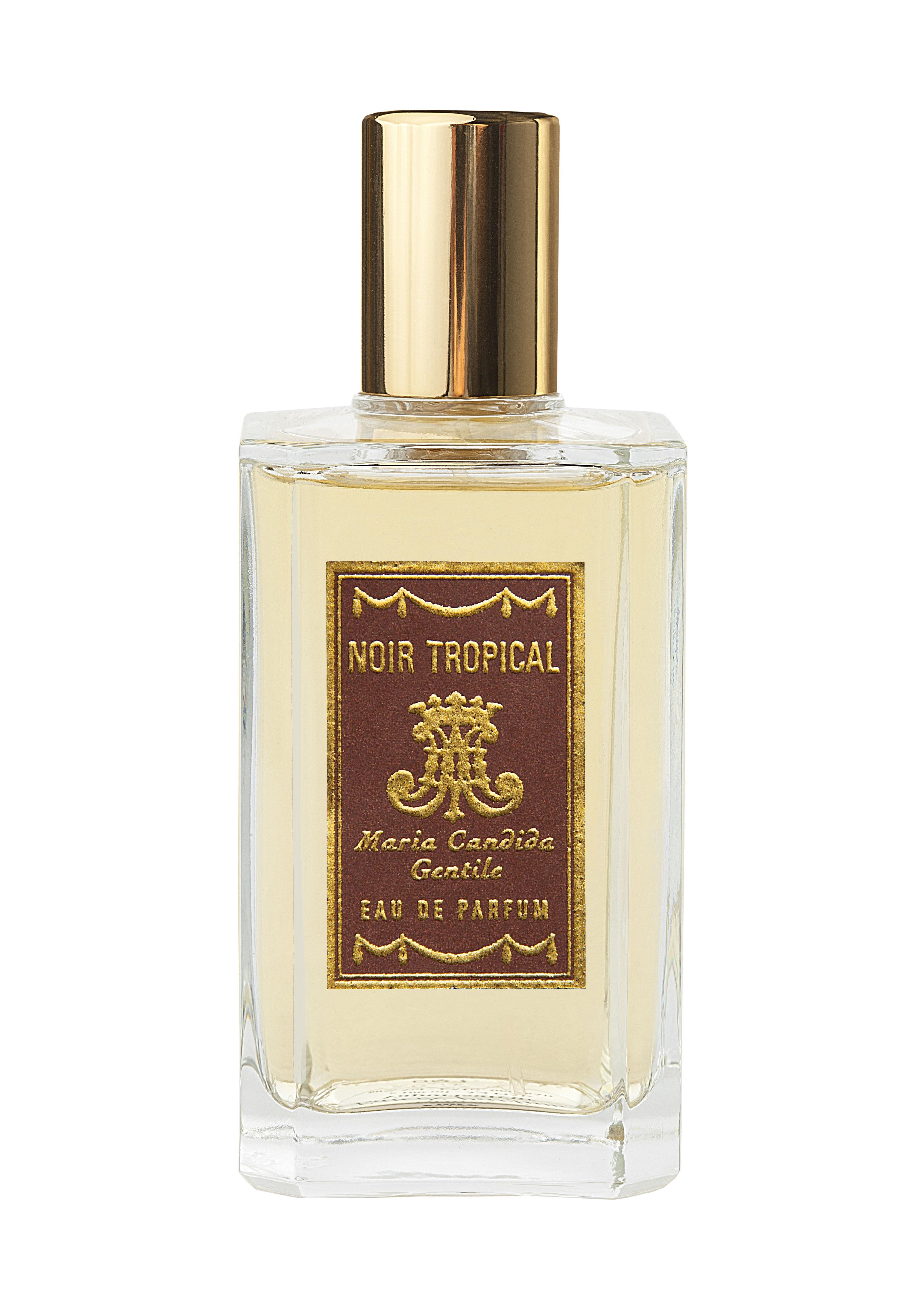Maria Candida gentile_Officina Parfum_master_noir_tropical