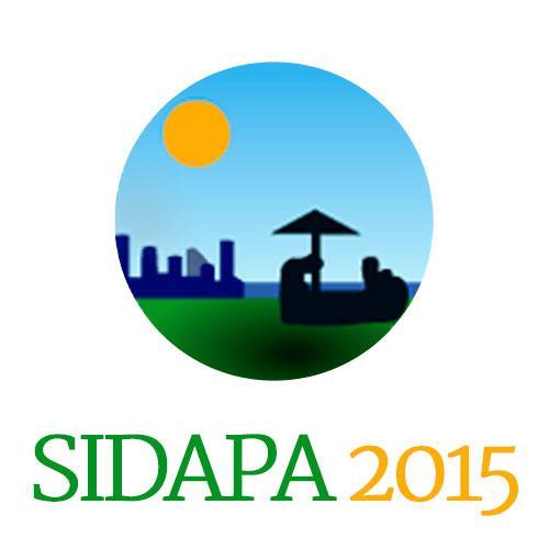 logo SIDAPA