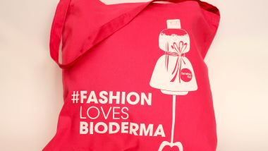 shopper_Bioderma