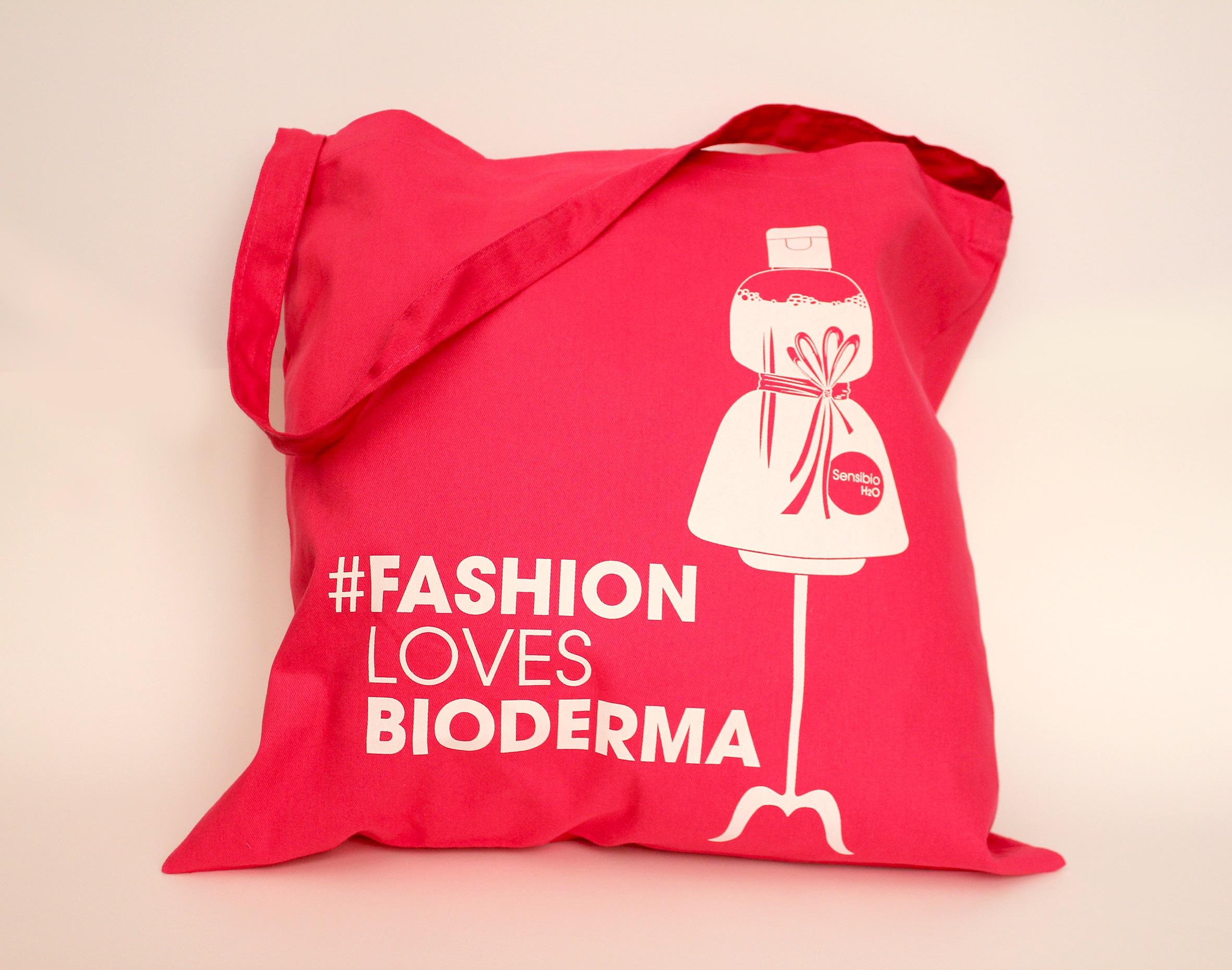 shopper_Bioderma
