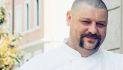 Chef Matteo Fronduti