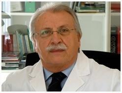 Professor VitoTrojano