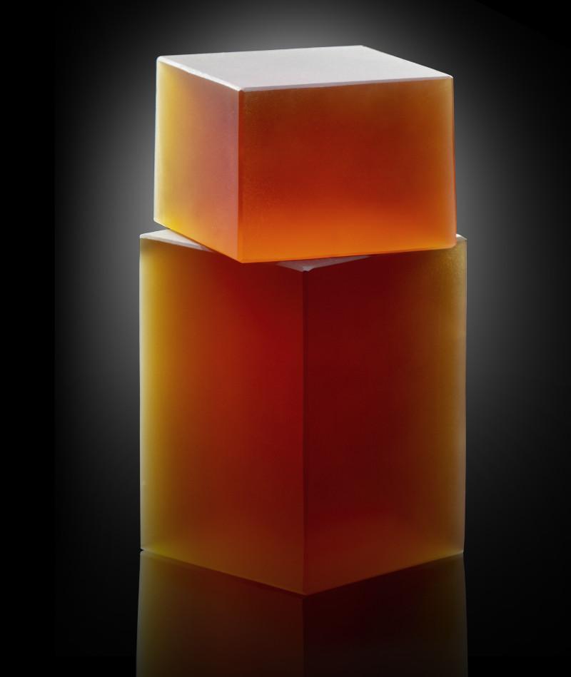 Othello Cubes