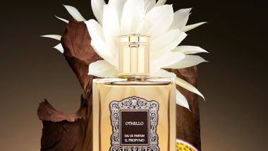 Profumo Othello