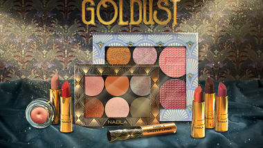 goldustcollection nabla