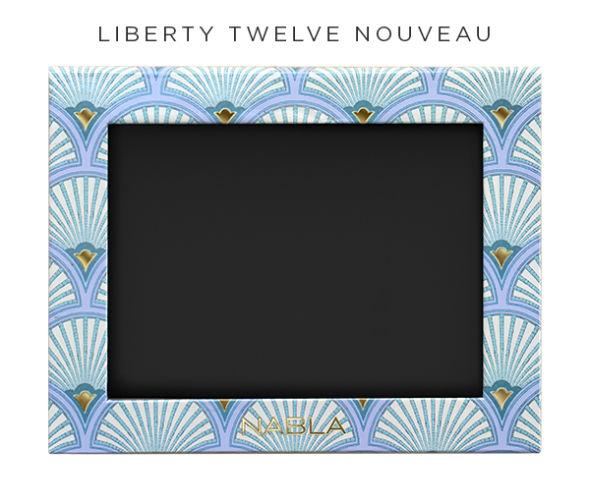 liberty nouveax