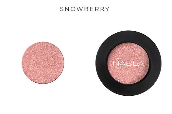 SNOWBERRY NABLA