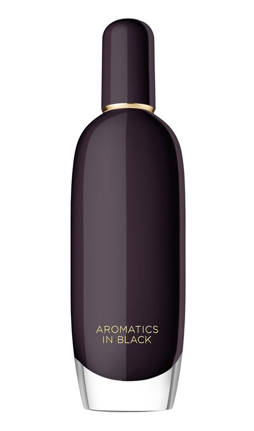 Aromatics in black_JP