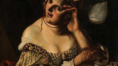 Dipinti Antichi e Arte del XIX Secolo _ Asta 112 - Minerva Auctions