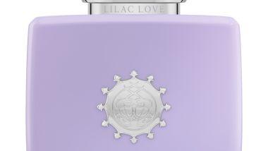 AMOUAGE-Lilac-Love