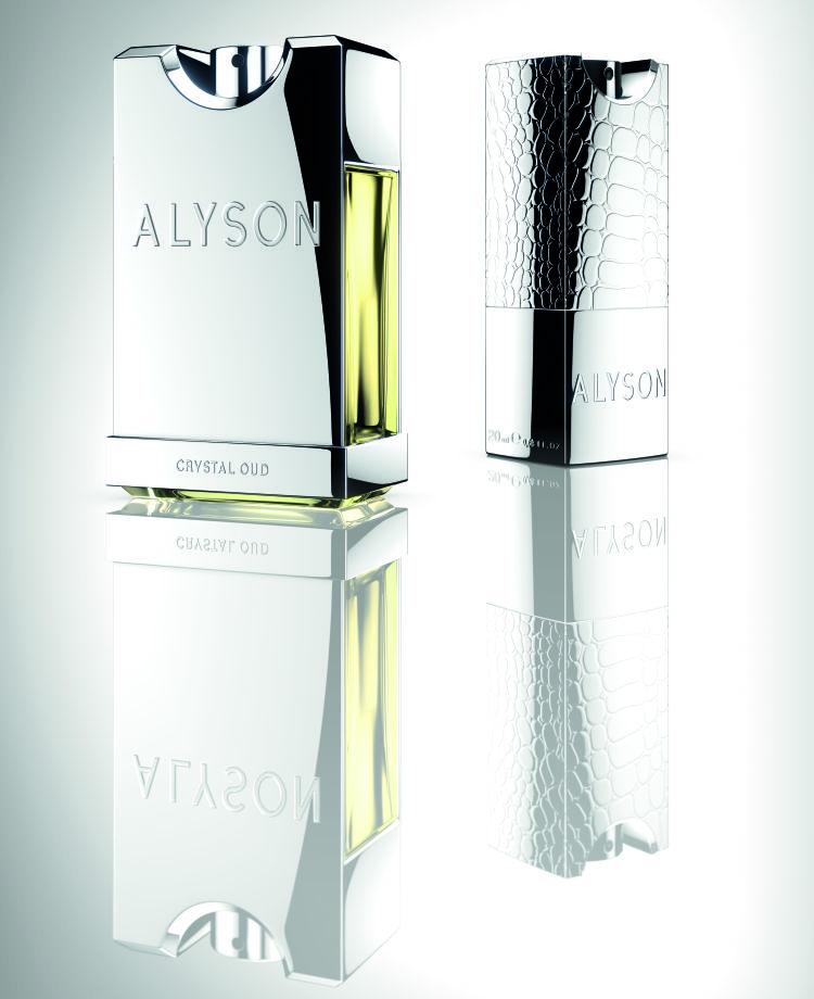 Alysonoldoini_Alyson_Crystal Oud