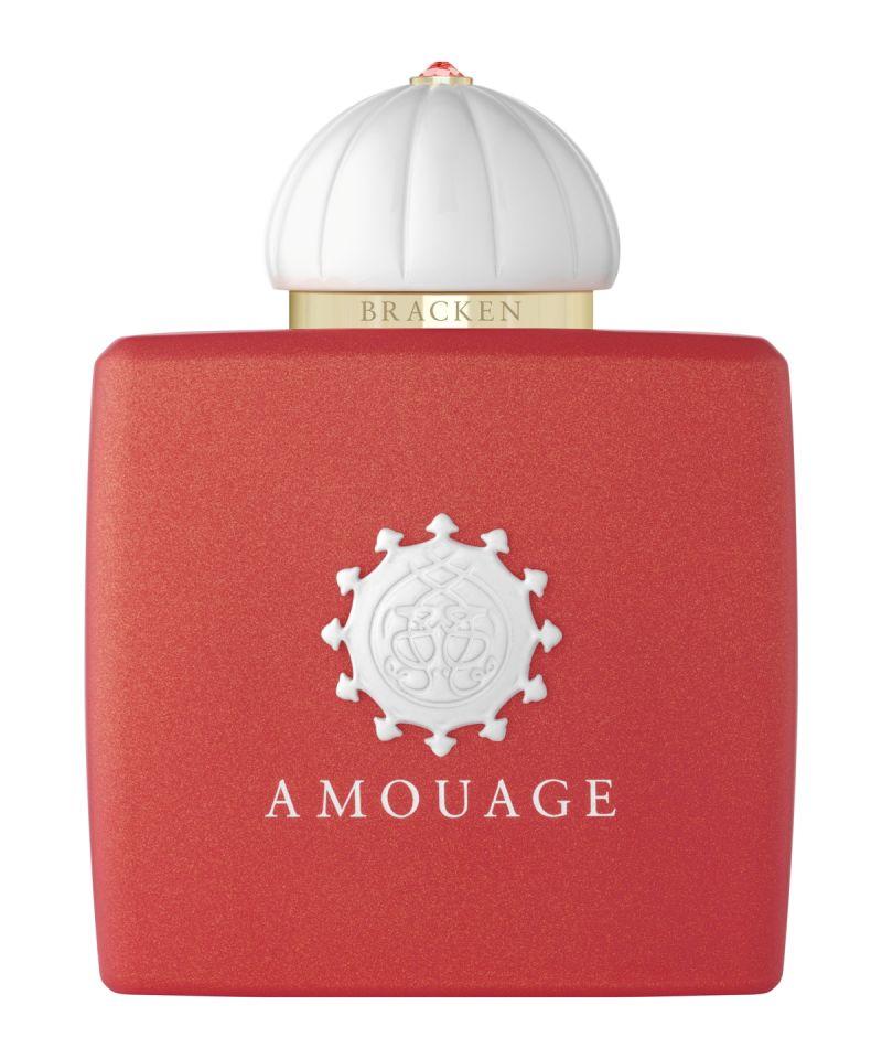 Amouage Bracken-Woman