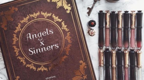 angels-x-sinners