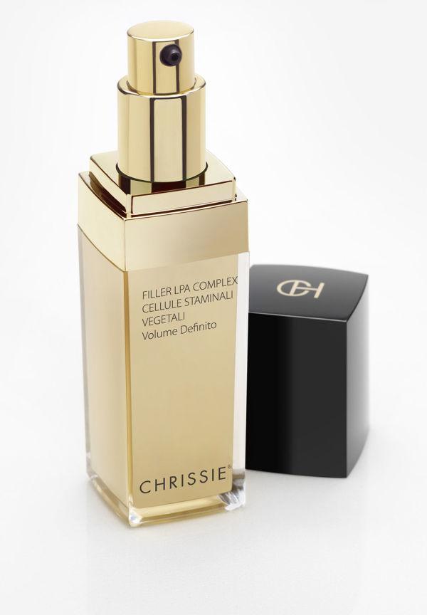 Chrissie-Filler